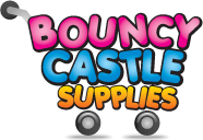 Bouncy Castle Supplies | Buy. Swap. Sell. | The No#1 Bouncy Castle Supplies Marketplace